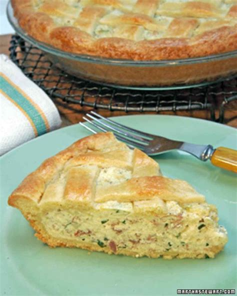 savory pies 17 best images about yum savory pie on pinterest spanakopita tarts and lattices