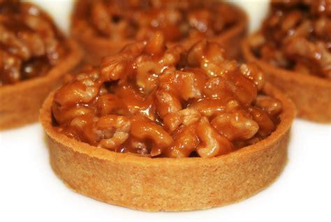 pate a sucre grenoble la cuisine de bernard tartelettes grenobloises