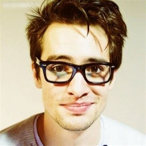Brendon Urie - YouTube