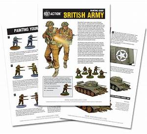 Interested In Starting Bolt Action