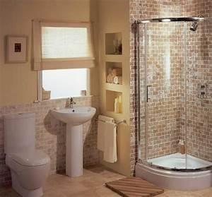 Große Fliesen Kleines Bad : fliesengestaltung im bad ein paar reizvolle vorschl ge ~ Sanjose-hotels-ca.com Haus und Dekorationen