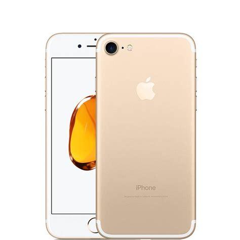 gold iphone 7 apple iphone 7 128gb gold kaubamaja liisi ee