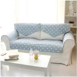 white sofa cover furniture update your cozy living room