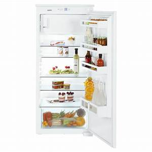 Refrigerateur Encastrable 122 Cm : refrigerateurs domestiques tous les fournisseurs ~ Melissatoandfro.com Idées de Décoration