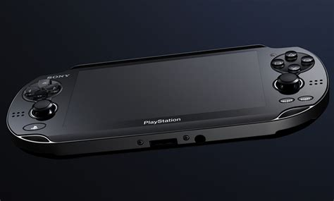 sony  gen portable psp  awesomer
