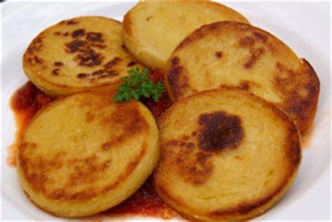 spécialité marseillaise cuisine panisse marseillaise la p 39 tite cuisine de pauline