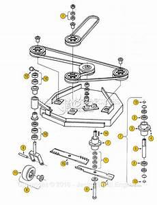 Get 100  Exmark Parts Diagrams Wiring Diagram Impala Great