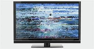 Fix Tv Reception Issues