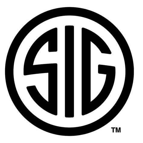 sig sauer the official store for sig sauer parts accessories apparel more