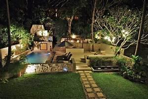 Garten Terrasse Gestalten : garten terrasse pool gestalten symmetrisch grenzen gehwege garten anlegen gartengestaltung ~ One.caynefoto.club Haus und Dekorationen