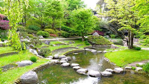 des conseils en d 233 coration maison et jardin 187 comment cr 233 er un jardin japonais