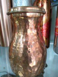 copper utensils retailers  india