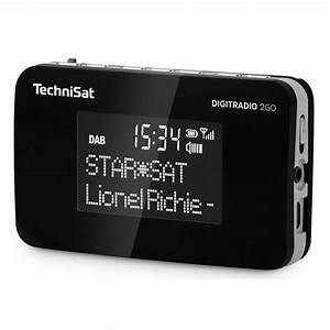 Technisat Digitradio Go : technisat digitradio 2go tests infos 2018 ~ Jslefanu.com Haus und Dekorationen