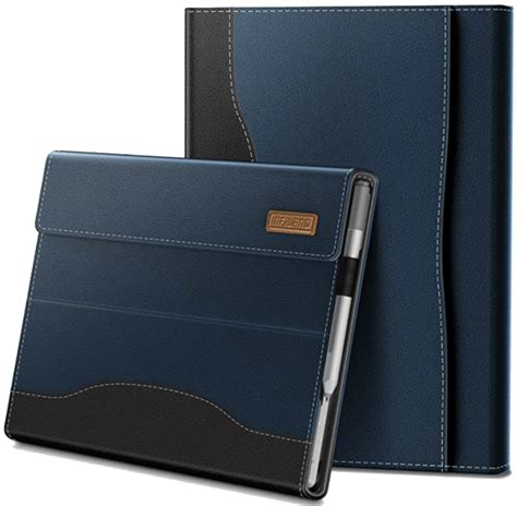 Best For Surface Pro Best Cases For Surface Pro 2019 And Surface Pro 6 Of