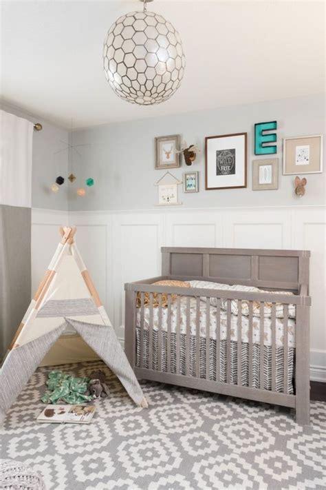 ou acheter chambre bébé déco chambre bébé quelles sont les dernières tendances