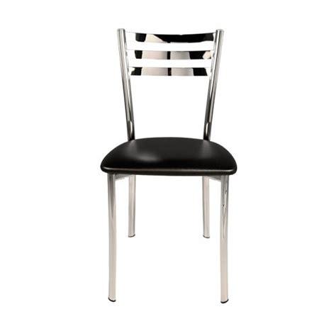 chaises de cuisine chez but ikea chaises cuisine sur la seconde photo la cuisine ikea