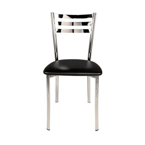 chaise but cuisine ikea chaises cuisine tabouret cuisine ikea tabouret