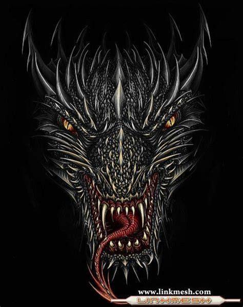 rostro dragon mas dragones