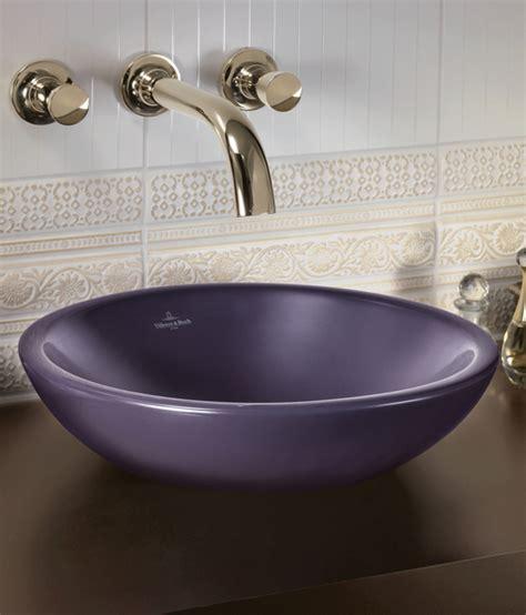 vasque villeroy et boch loop and friends 28 images eands kitchen bathroom laundry villeroy