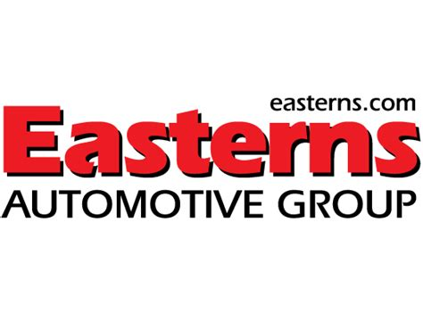 Bbb Business Profile  Easterns Automotive Group