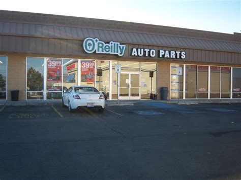 oreilly auto parts coupons    lewiston coupons