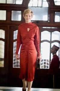 Amelia Earhart Movie Hilary Swank