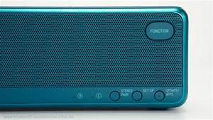 Bluetooth Lautsprecher App : der sony go srs hg1 multiroom lautsprecher mit wlan bluetooth app dlna akku und mehr ~ Yasmunasinghe.com Haus und Dekorationen