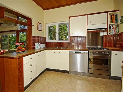 remodel my kitchen ideas remodeling a small l shaped kitchen design my
