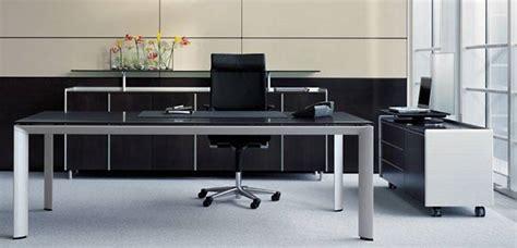 mobilier de bureau marseille collection al par design mobilier bureau design
