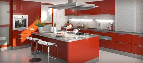 element haut de cuisine magasin d 39 elements de cuisine haut de gamme bordeaux