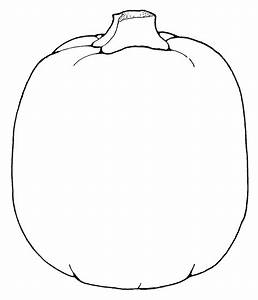 Pumpkin For Border | Mormon Share - ClipArt Best - ClipArt ...
