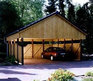 Bausatz Haus Für 25000 Euro : euro carport ca 6 4x6 4 m kosten bausatz ca euro montage ca euro ~ Sanjose-hotels-ca.com Haus und Dekorationen