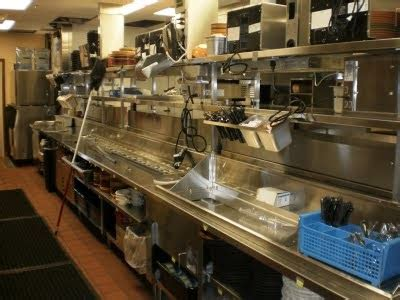 Kitchen Equipment Expo by Pearls And Curls Quot A Person Needs A Madness Or
