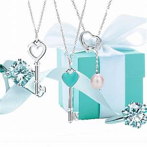 Tiffany and Co Jewelry | The Lord Of Watches.Info