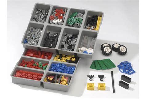 Lego Boat Weight by Bricker деталь Lego 73090b Boat Weight 2 X 6 X 2