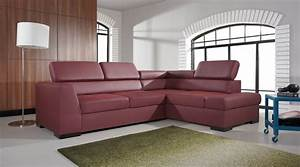 jd furniture sofas and beds nest ii corner sofa bed With nest sofa bed