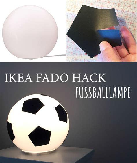 Ikea Kinderzimmer Fussball by Fussballzimmer Ikea Len Werden Zur Fu 223 Balldeko Ikea