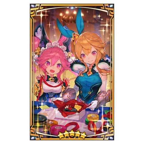 nintendo page    zerochan anime image board