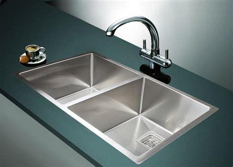 stainless steel square kitchen sinks 835x505mm handmade 1 5mm stainless steel undermount 8296