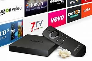 Tv Auf Rechnung Bestellen : netflix tv kaufen auf rechnung f r neukunden 2018 orange do finanznachrichten ~ Orissabook.com Haus und Dekorationen