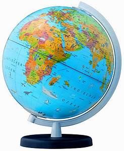 Globe Terrestre Enfant : les 25 meilleures id es concernant globe terrestre enfant sur pinterest globe terrestre ~ Teatrodelosmanantiales.com Idées de Décoration