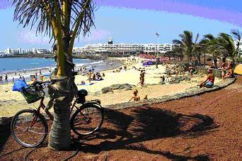 convention and visitors bureau shopping in costa teguise portal oficial de turismo