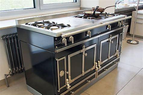 best 25 la cornue ideas on black range dianna agron and stove