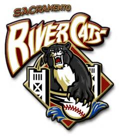 river cats cliff s place