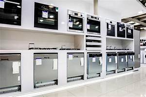 5 Things to consider when shopping for kitchen appliances ...