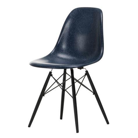Eames Dsw Stuhl by Vitra Eames Fiberglass Side Chair Dsw Stuhl Bruno Wickart Ch