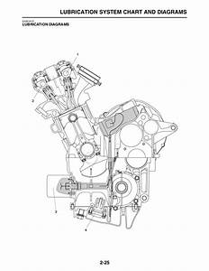 2006 Fz1 Engine Diagram