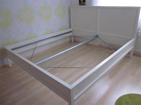Hängeschrank Ikea Wohnzimmer by Ikea Aneboda Bett Lattenrost Nazarm
