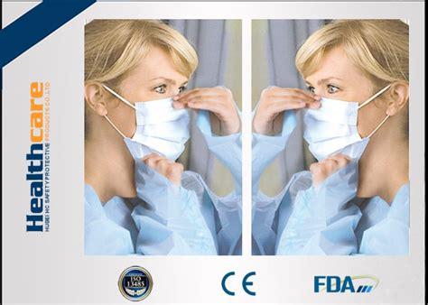 disposable sterile surgical masks face mask medical