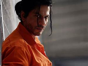 Shahrukh Khan ( DON 2 ) | HD Wallpapers (High Definition ...